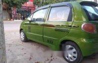Bán Daewoo Matiz đời 2003, giá chỉ 50 triệu giá 50 triệu tại Hà Nội