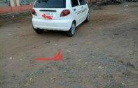 Cần bán xe Daewoo Matiz đời 2003, màu trắng, xe nhập giá 57 triệu tại Tây Ninh