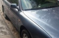 Bán xe Toyota Camry năm sản xuất 1993, màu xám, nhập khẩu nguyên chiếc giá 150 triệu tại Tp.HCM