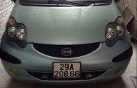 Cần bán BYD F0 sản xuất năm 2011, nhập khẩu giá 115 triệu tại Hà Nội