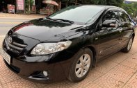 Bán Toyota Corolla Altis G, sản xuất và đăng kí cuối năm 2009 giá 458 triệu tại Phú Thọ