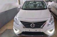 Cần bán Nissan Sunny XV Premium S sản xuất năm 2018, màu trắng giá 548 triệu tại Hà Nội