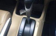 Bán Honda Civic sản xuất 2014, màu xám, giá 570tr giá 570 triệu tại Khánh Hòa