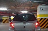 Chính chủ bán Toyota Yaris 1.3AT đời 2008, màu bạc, nhập khẩu Nhật Bản giá 325 triệu tại Hà Nội