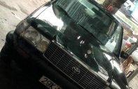 Xe cũ Toyota Crown MT đời 1992, giá tốt giá 60 triệu tại Hà Nội