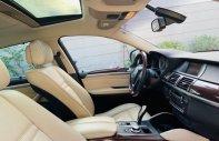 Bán BMW X6 3.0 Twin Turbo 300HP, model 2009 giá 709 triệu tại Đồng Nai