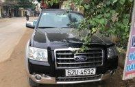 Bán Ford Everest 2.5L 4x2 MT sản xuất 2009, máy zin, nổ êm giá 410 triệu tại Thanh Hóa