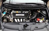 Gia đình cần bán xe Civic 2.0AT, ít đi, không đâm đụng giá 370 triệu tại Hà Nội