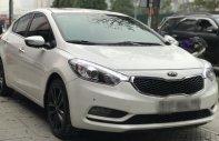 Bán Kia K3 1.6 AT SX 2016 giá 574 triệu tại Hà Nội
