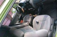 Cần bán xe Daewoo Matiz sản xuất 2004, nhập khẩu nguyên chiếc giá 100 triệu tại Tây Ninh