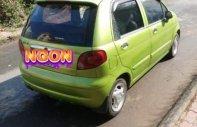Cần bán gấp Daewoo Matiz SE 2005, chính chủ giá cạnh tranh giá 88 triệu tại Tp.HCM