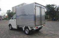 Bán Suzuki Carry Pro thùng kín giao ngay, nhập khẩu Idonesia giá tốt Lh: 0939298528 giá 339 triệu tại An Giang