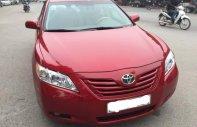 Bán Toyota Camry XLE 3.5 nhập Mỹ, sản xuất 2007, tên tư nhân chính chủ, biển Hà Nội (biển đẹp) giá 568 triệu tại Hà Nội
