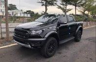 Cần bán Ford Ranger Raptor đời 2019, màu đen, nhập khẩu nguyên chiếc giá 1 tỷ 198 tr tại BR-Vũng Tàu