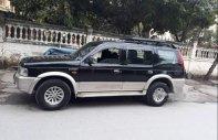 Bán Ford Everest đời 2005, nhập khẩu  giá 255 triệu tại Nghệ An