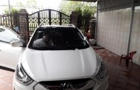 Bán Hyundai Tucson đời 2011, xe một chủ từ đầu  giá 560 triệu tại Quảng Trị