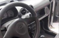 Cần bán xe Hyundai Atos 2007, màu trắng giá 115 triệu tại Hà Nội