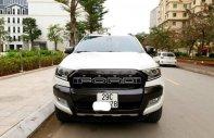 Cần bán lại xe Ford Ranger Wildtrack 3.2 năm 2017 giá 825 triệu tại Hà Nội
