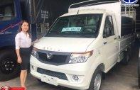 Xe tải nhẹ KenBo tải 1 tấn linh kiện Nhật Bản giá 180 triệu tại Long An