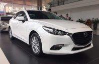 Bán Mazda 3 1.5 Sedan FL 2019 - Tặng gói bảo dưỡng miễn phí mốc 50.000km - Trả góp 90% - Hotline: 0973560137 giá 643 triệu tại Hà Nội