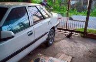 Cần bán xe Daewoo Espero 1992, màu trắng, xe nhập, 62tr giá 62 triệu tại Cần Thơ