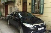 Cần bán lại xe Samsung SM3 đời 2010, màu đen, xe nhập  giá 380 triệu tại Hà Nội