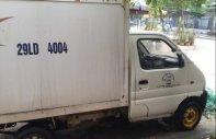 Bán SYM T880 sản xuất năm 2009, màu trắng, giá chỉ 58 triệu giá 58 triệu tại Hà Nội