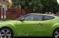 Bán ô tô Hyundai Veloster đời 2011, xe nhập còn mới giá 475 triệu tại Hà Nội