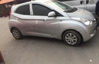 Bán Hyundai Eon sản xuất 2013, màu bạc, nhập khẩu chính chủ giá 195 triệu tại Hải Dương