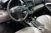 Bán xe Toyota RAV4 Limited năm 2007, nhập Mỹ giá 517 triệu tại Hà Nội