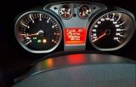 Bán Ford Focus đời 2011, màu đỏ giá 410 triệu tại Khánh Hòa