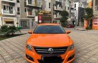 Cần bán xe Volkswagen Passat đời 2011, nhập khẩu nguyên chiếc giá 625 triệu tại Hà Nội