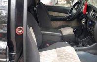 Cần bán gấp Ford Everest sản xuất năm 2005, màu đen còn mới giá 654 triệu tại Nghệ An