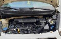 Xe Kia Morning đời 2015, màu trắng, giá tốt giá 265 triệu tại Nam Định