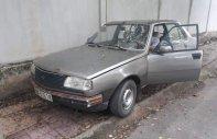 Cần bán lại xe Renault 19 đời 1984, nhập khẩu, thương hiệu cổ xe Pháp giá 18 triệu tại Cần Thơ