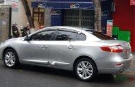 Bán ô tô Samsung SM3 1.6 AT đời 2014, màu bạc, xe nhập số tự động  giá 415 triệu tại Đà Nẵng