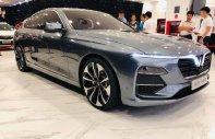 Bán VinFast LUX A2.0 - Dòng xe Sedan cao cấp của VinFast giá 900 triệu tại Tp.HCM