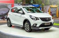 Bán xe VinFast Fadil CUV 2019 giá 359 triệu tại Tp.HCM