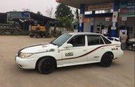 Cần bán Daewoo Cielo đời 1997, màu trắng, xe nhập, xe đầy đủ giấy tờ giá 30 triệu tại Nghệ An