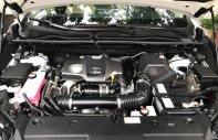 Bán xe Lexus NX 200T 2.0L sản xuất 2016, màu trắng, nhập khẩu   giá 2 tỷ 280 tr tại Tp.HCM