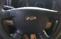 Cần bán Hummer H3 đời 2006, màu vàng, nhập khẩu nguyên chiếc giá 1 tỷ 250 tr tại Tp.HCM