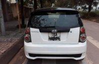 Cần bán lại xe Kia Morning đời 2011, màu trắng ít sử dụng giá 158 triệu tại Nam Định