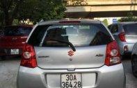 Cần bán xe Suzuki Alto năm 2014, nhập khẩu giá cạnh tranh giá 267 triệu tại Hà Nội