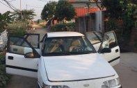 Bán Daewoo Espero năm sản xuất 1999, màu trắng, nhập khẩu  giá 58 triệu tại Hà Nội
