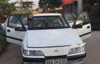 Cần bán gấp Daewoo Espero 1997, màu trắng giá cạnh tranh giá 53 triệu tại Hà Nội
