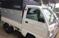Bán Suzuki Carry Truck 5 tạ mới 2018, khuyến mại 10tr tiền mặt,  hỗ trợ trả góp 70%, giao xe tận nhà giá 263 triệu tại Lạng Sơn