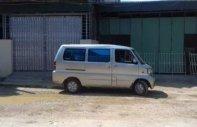 Bán Mitsubishi Veryca đời 2012, màu bạc, nhập khẩu   giá 180 triệu tại Thái Bình