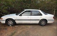 Bán Honda Accord 1987, màu trắng, nhập khẩu, giá chỉ 45 triệu giá 45 triệu tại Thái Nguyên