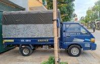 Cần bán xe tải Hyundai 1 tấn đời 2003, giá tốt giá 130 triệu tại Thanh Hóa