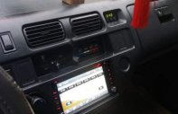 Bán Toyota Zace năm sản xuất 2001, xe nhập, giá 180tr giá 180 triệu tại Phú Thọ